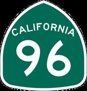 385px-California 96 svg