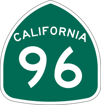 File:385px-California 96 svg.png