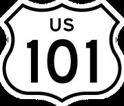 448px-US 101 (CA) svg