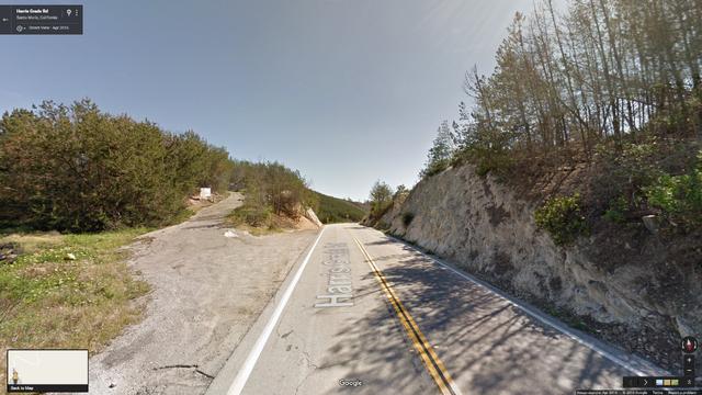 File:Califorinia Harris Grade Road SB 23.png