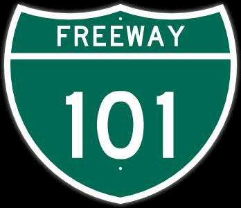 File:Freeway 101.png