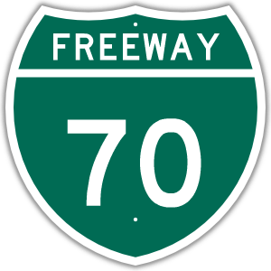 File:Freeway 70.png