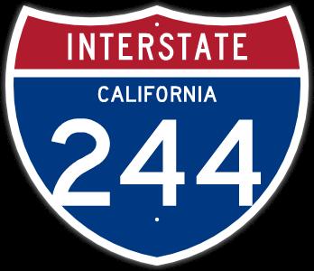 File:Interstate california 244.png