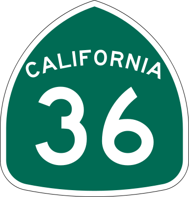 File:385px-California 36 svg.png