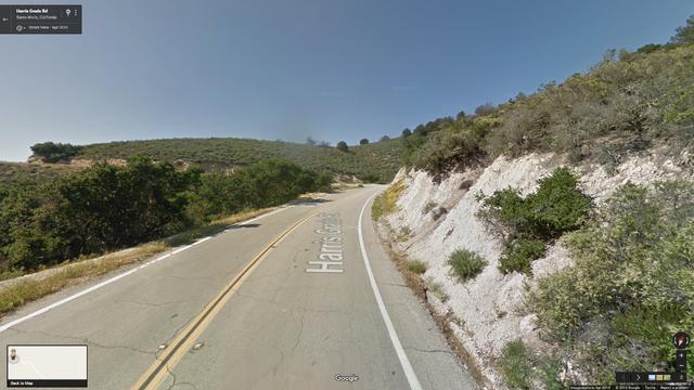 File:California Harris Grade Road NB 21.png