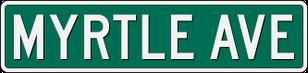 Easystreet-L3Ag