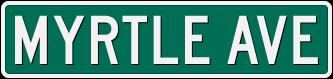 File:Easystreet-L3Ag.png