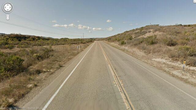 File:Californa 135 san antonio creek nb 2.jpeg