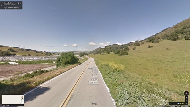File:California Harris Grade Road NB 41.png