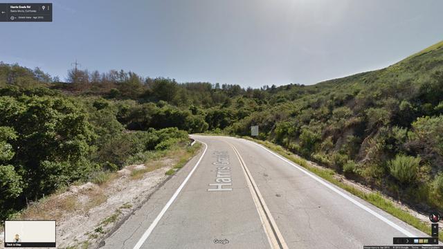 File:Califorinia Harris Grade Road SB 17.png