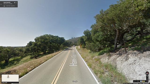 File:California Harris Grade Road NB 18.png