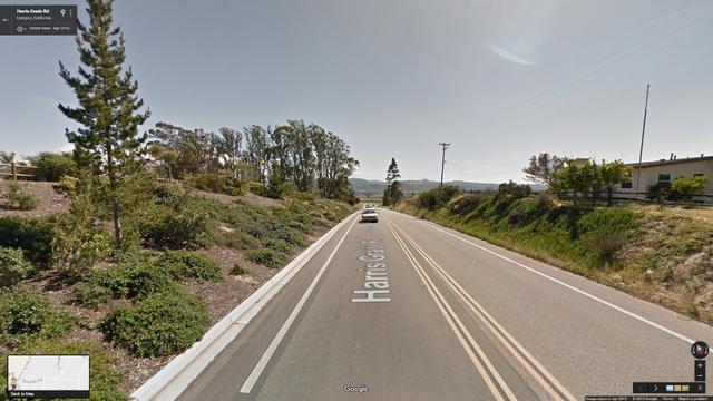 File:Califorinia Harris Grade Road SB 43.png