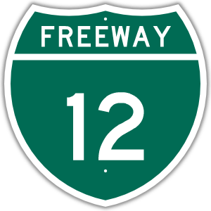 File:Freeway 12.png