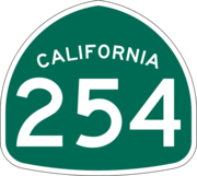 449px-California 254 svg