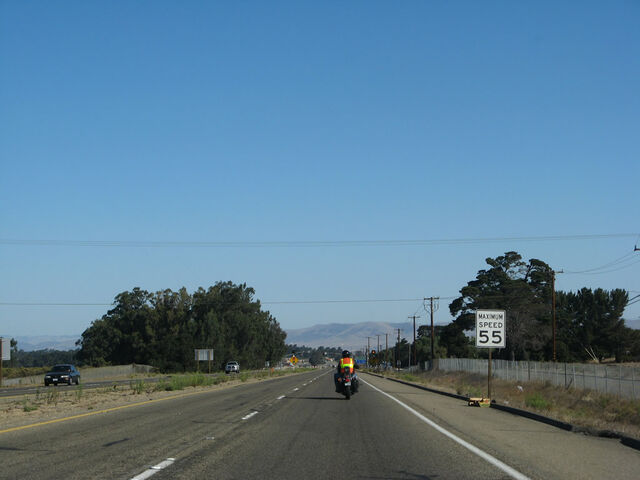 File:Ca-135 nb orcutt expwy 02.jpg