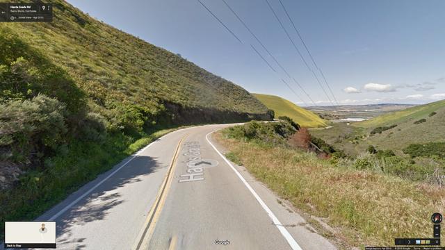 File:California Harris Grade Road NB 35.png
