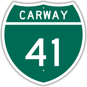 File:Carway 41.png
