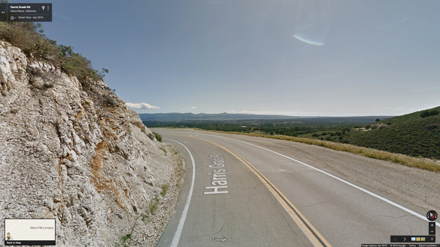 File:Califorinia Harris Grade Road SB 27.png