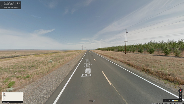 File:OR Bombing Range Road NB 32.png