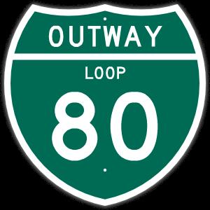 File:Outway loop 80.png