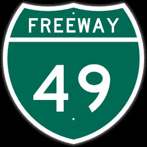 File:Freeway 49.png