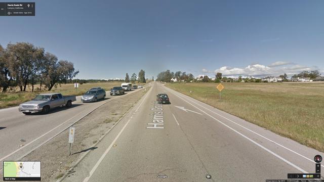 File:California Harris Grade Road NB 1.png