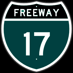 File:Freeway 17.png