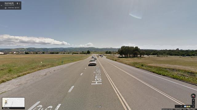 File:Califorinia Harris Grade Road SB 44.png