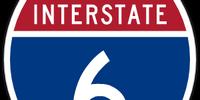 Interstate 6