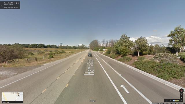 File:California Harris Grade Road NB 3.png