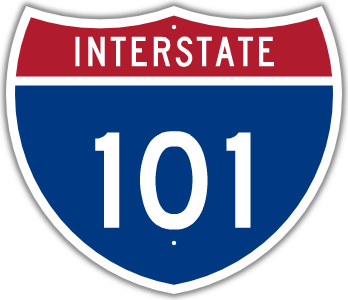 File:Interstate 101.png
