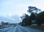 Ca-135 sb broadway 35