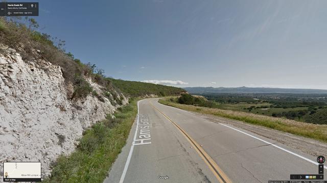 File:Califorinia Harris Grade Road SB 26.png