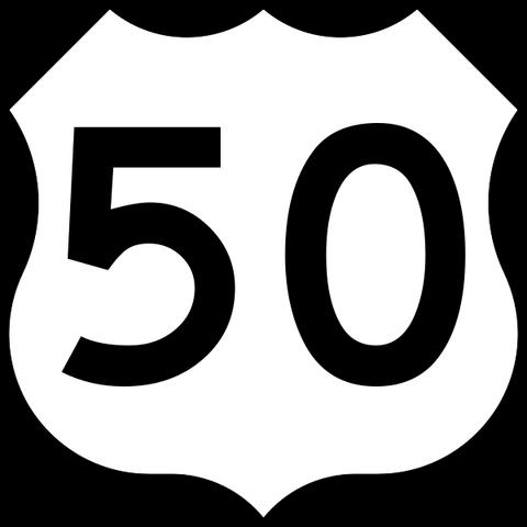 File:600px-US 50 svg.png