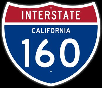 File:Interstate california 160.png