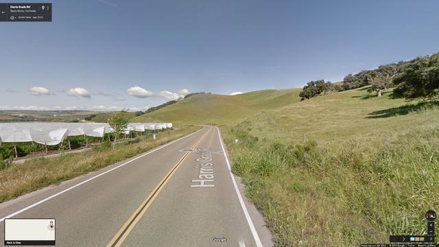 File:California Harris Grade Road NB 42.png