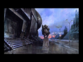 Thumbnail for version as of 19:35, August 18, 2011