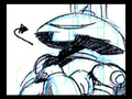 Thumbnail for version as of 22:46, August 19, 2011