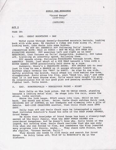 File:Page 01.jpg