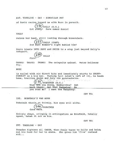 File:Sonic pilot-42.png