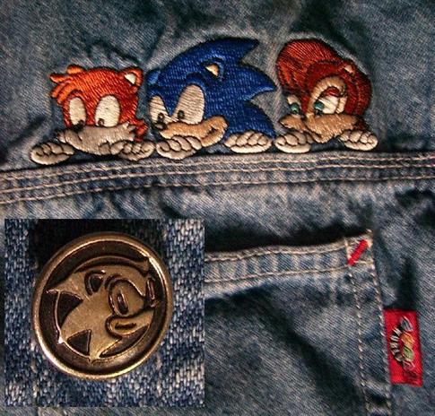 File:Jeans jacket detail.jpg