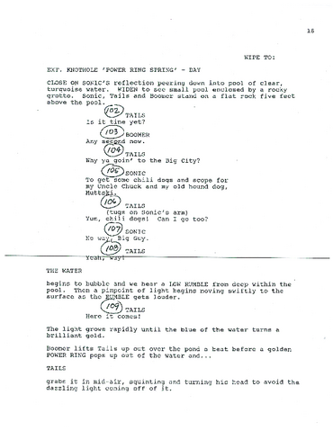 File:Sonic pilot-18.png