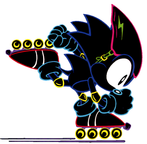 File:Sonicxtreme.png