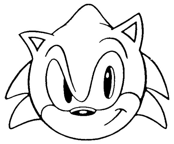 File:Sonic head.png