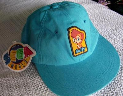 File:Sally hat.jpg