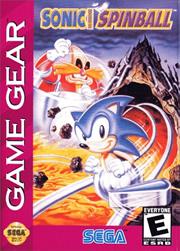 File:Sonic spinball gg.jpg