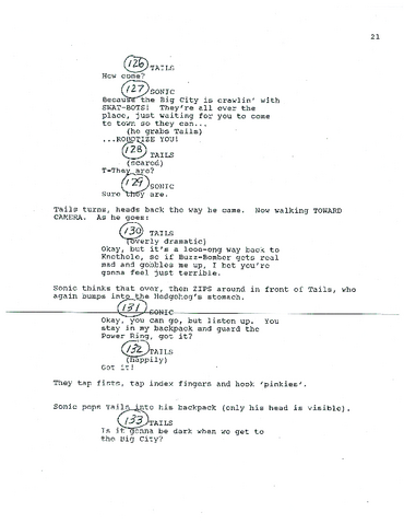 File:Sonic pilot-21.png