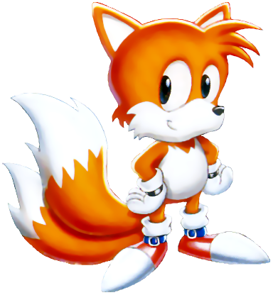 File:Sonic2 tails01.png