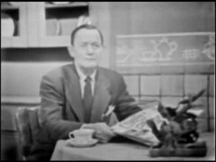 File:Rocky King Detective DuMont Television Network.JPG