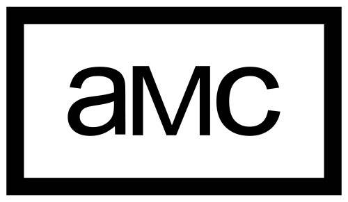 File:Amc.jpg